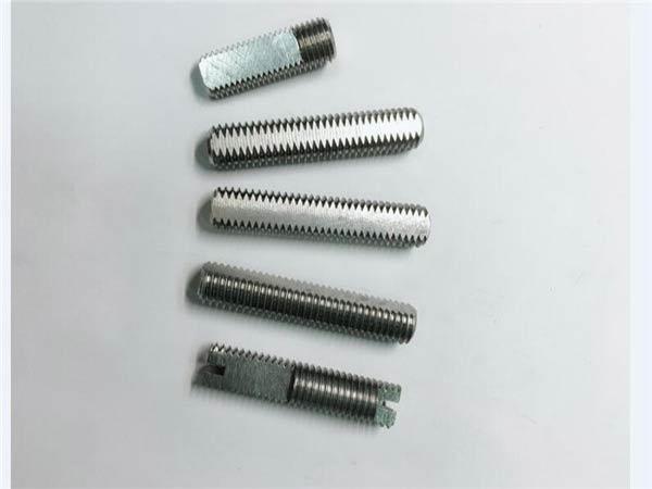 partial mesin titanium borongan murah