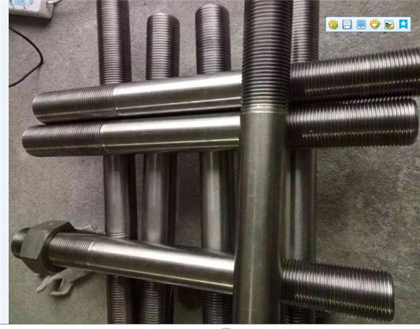 inconel 625 rod rod / bar bunder