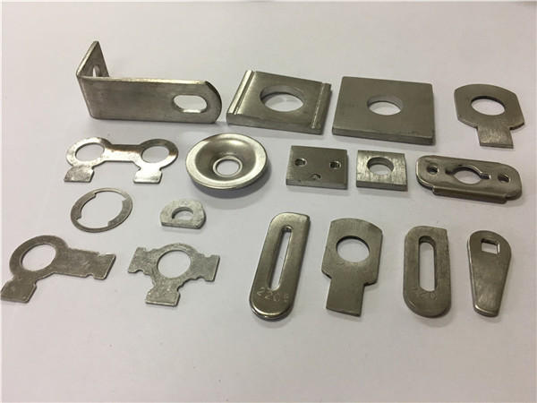 bagian stamping baja stainless steel a2-70 ss304