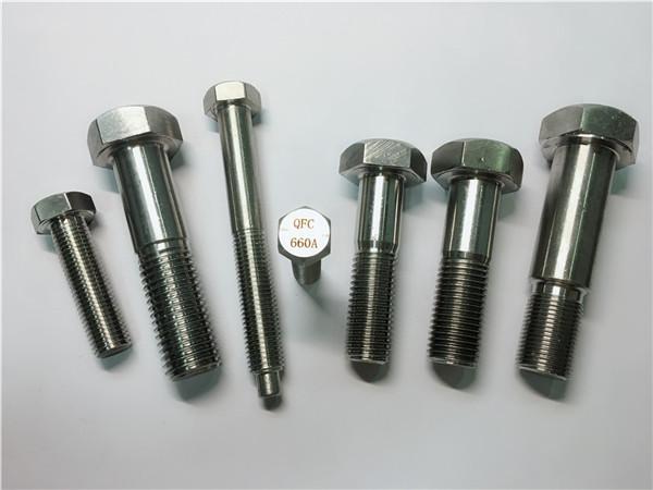 kualitas bunder stainless steel hex kanthi kualitas tinggi