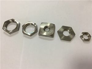Harga Grosir baja stainless steel No.34-Grosir