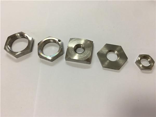 rega Grosir nut stainless steel nut