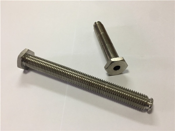titanium fasteners supplier sale ti6al4v gr5 wheel titan roda utawa hardware liyane