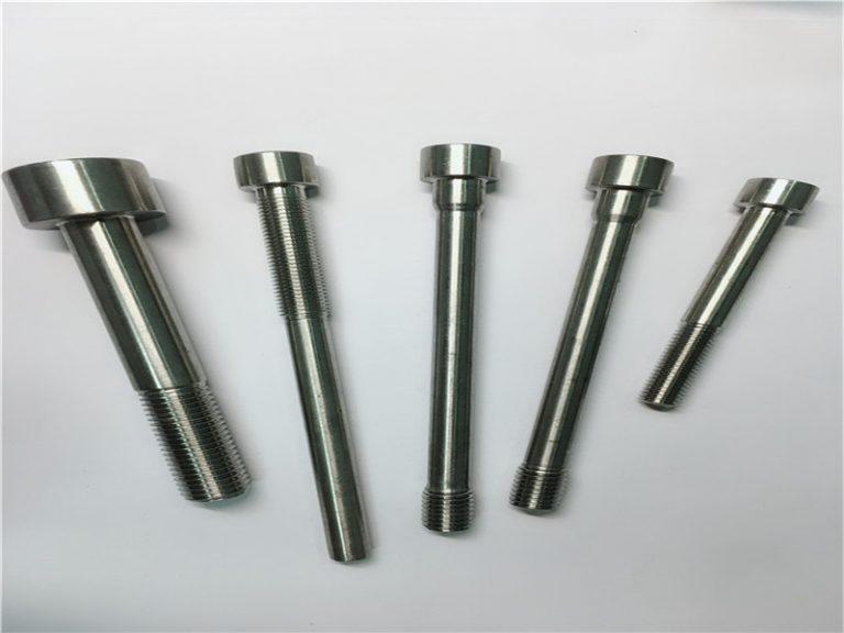 fasteners bar phillips slotted silinder endel bar sing paling cepet karo bolongan