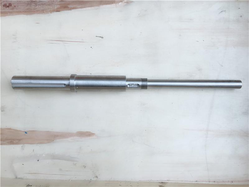 baja bolt stainless steel cnc khusus kanggo prau