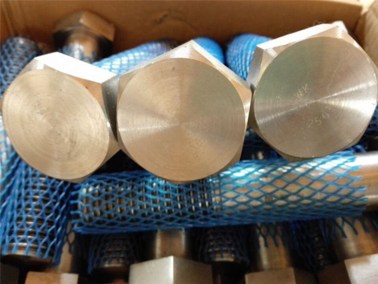 pelengkap mekanik gedhe gedhe srenght abot hex bolt lan nut