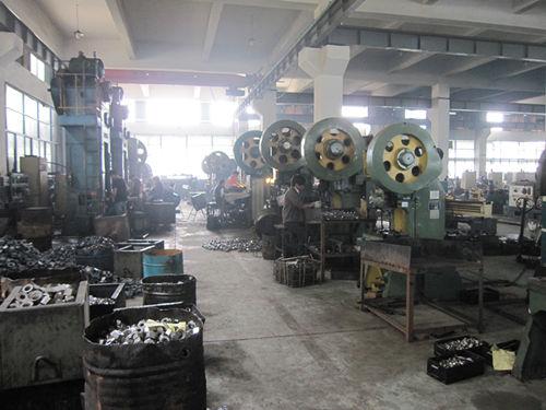 Mesin mesin panas